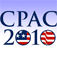 CPAC 2010