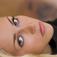 Voyeur | Erotik Audio Story | Erotisches Hörbuch von Trinity Taylor