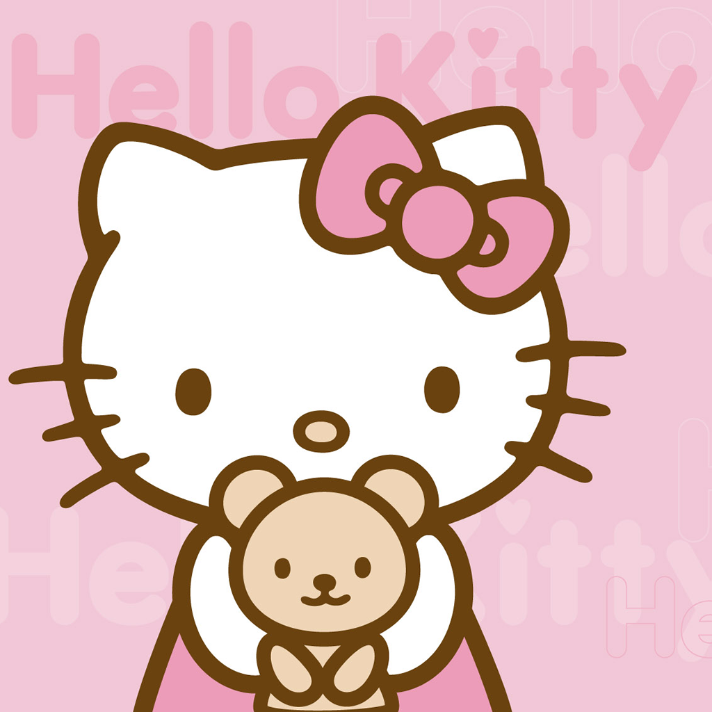 Good Wallpaper Hello Kitty Ipad - temp  Best Photo Reference_59071.png