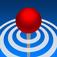 AroundMe (AppStore Link)