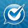チャットワーク - 仕事で使える無料のビジネスチャットツール