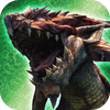 MONSTER HUNTER FREEDOM UNITE for iOS - CAPCOM Co., Ltd